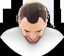 heads-male3
