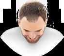 heads-male4
