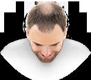 heads-male5