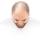 heads-male8